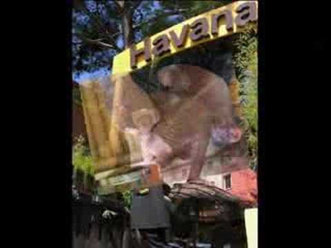 Havana Club Rovinj