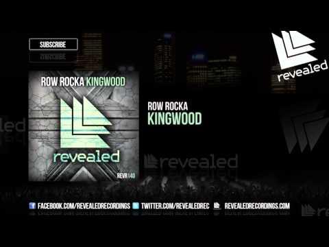 Voir la vidéo : Row Rocka - Kingwood