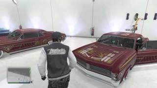 getlinkyoutube.com-GTA 5 CAR DUPLICATION GLITCH ( IVE ALREDY MADE $22.8 MILLION 1.30 STILL WORKS!!!