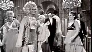 getlinkyoutube.com-Danny La Rue - A Fabulous Life In Drag - UK Super Star Female Impersonator!