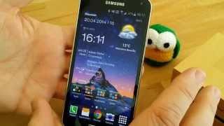 getlinkyoutube.com-18 Minuten Tipps & Tricks zum Samsung Galaxy S5