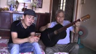 getlinkyoutube.com-nho nhau hoai guitar (cover)
