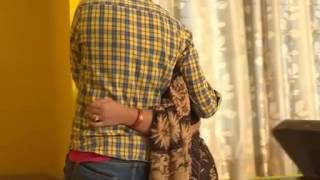 Mallu Aunty and Young Boy Illegal Affair When Husband is Not at Home||Part 1
