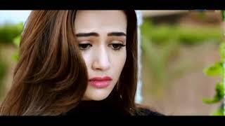 Rahat Fateh Ali khan New Sad Song 2017 Full HD