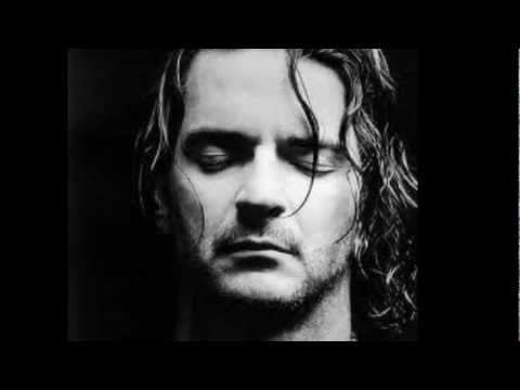 Ricardo Arjona Independiente Mix