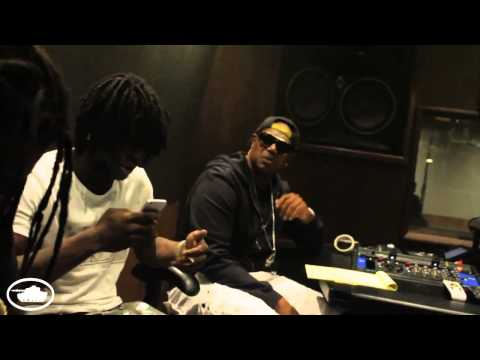 Master P & Chief Keef - Return of The Real Part 1