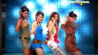 getlinkyoutube.com-Saiyan Dil Mein Aana Re