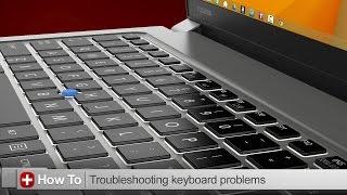 getlinkyoutube.com-Toshiba How-To: Troubleshooting keyboard issues on a Toshiba Laptop