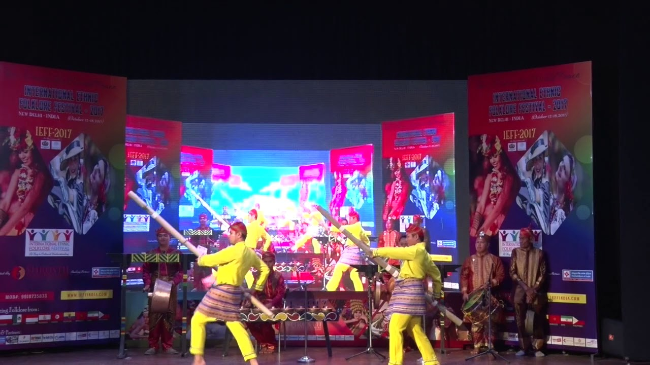 dance festival images