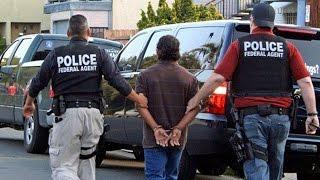 getlinkyoutube.com-Homeland Security Unveils Deportation Plan
