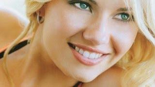 getlinkyoutube.com-صورةاجمل امراة 2013 - احلي صورة امراة في العالم - صور امراة جميلة جدا