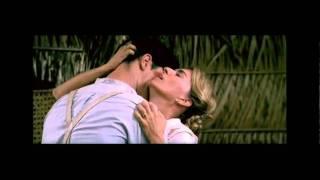 Filme A Selva 2002 Com Maitê Proença Parte 3