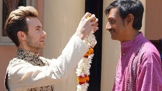 getlinkyoutube.com-THE WORLD'S FIRST OPENLY GAY PRINCE | INSPIRED CITIZEN & PRINCE MANVENDRA SINGH GOHIL
