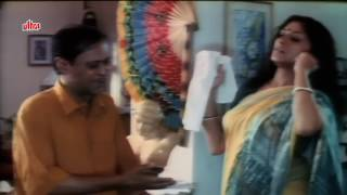 getlinkyoutube.com-Raat Bhor - Bengali Full Movie - Rupa Ganguly, Krishna Kishore, Indrani Haldar