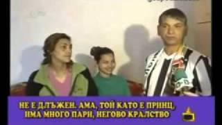 getlinkyoutube.com-Подгответе Се За Много Смях, Kогато баща ми беше майка.
