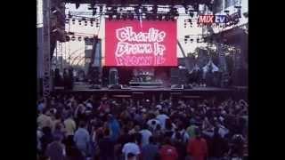 getlinkyoutube.com-Charlie Brown Jr - ao vivo no SP Mix Festival 2012 - Show Completo