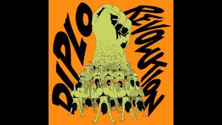 getlinkyoutube.com-Diplo - Revolution (feat. Faustix & Imanos and Kai) [Official Full Stream]