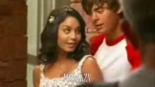 getlinkyoutube.com-Zanessa (How does she know you love her)