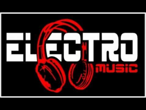 MIX ELECTRO 2012 -G6k9rfOJHeI