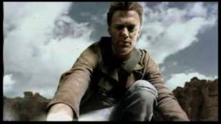getlinkyoutube.com-Bryan Adams - Here I Am