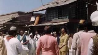 getlinkyoutube.com-Maha Chor - Hindu hoon main na mussalman hoon