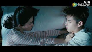 """getlinkyoutube.com-HD 1080P [Eng Sub] Never Gone """"Sweet"""" trailer (Kris Wu as Cheng Zheng)"""
