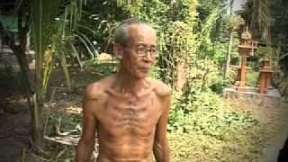 getlinkyoutube.com-สืบ 1000 เรื่อง คนระลึกชาติ ตอนที่ 1-4.mpg