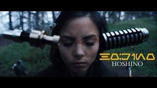 getlinkyoutube.com-Hoshino - Star Wars Fan Film