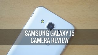 getlinkyoutube.com-Samsung Galaxy J5 Camera Review