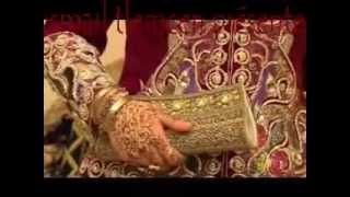 getlinkyoutube.com-أعراس الجزائر  2015