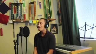getlinkyoutube.com-Koj Yog Txhua Yam - Thunder Vang Cover