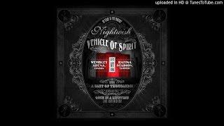 getlinkyoutube.com-Nightwish - The Poet and the Pendulum (LIVE - Wembley) HQ