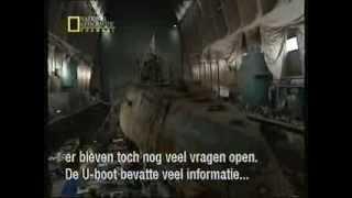 getlinkyoutube.com-recovery (salvation) of the u-boat 534