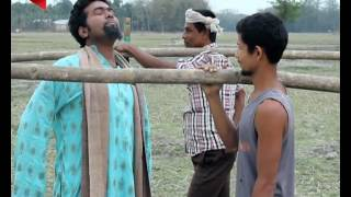 AKOU KHAPLANG KAI - আকৌ খাপলাং কাই - Episode 159 - 13 April 2015