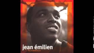 Jean Emilien - Belina