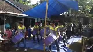 getlinkyoutube.com-Kecimol New Pijiar(PGR) Tibupiling Narmada