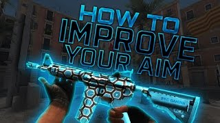 getlinkyoutube.com-How To Improve Your Aim in Critical Ops