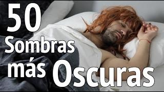 getlinkyoutube.com-50 SOMBRAS MÁS OSCURAS // gwabir