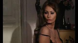 getlinkyoutube.com-Verdades y mentiras sobre Sophia Loren