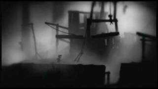 getlinkyoutube.com-LIMBO - gameplay part 2/7