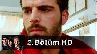 getlinkyoutube.com-Adanalı 2. Bölüm HD
