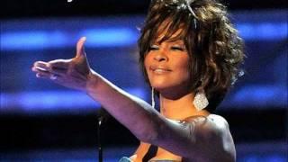Celine Dion, Whitney Houston, Mariah Carey Slaying Christina Aguilera