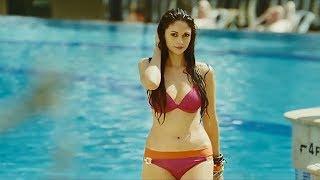 bollywood actress in bikini who is best width=
