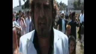 getlinkyoutube.com-Seferovic Sabahudin! Toje ta svadba od MILLIONERA BO$$A  Najveca svadba VIDEO №1.wmv