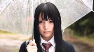 เย็ดนักเรียนสาว สุดน่ารัก สวยปังเวอร์ ไม่เซ็นเซอร์ ดูหนังโป๊ญี่ปุ่น ดูง่าย ไม่ต้องโหลด