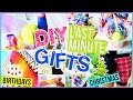 ♡ DIY Easy Tumblr Inspired Gift Ideas for Friends, Christmas, Family  Phone, Clothes, Decor ♡