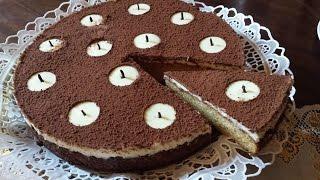 getlinkyoutube.com-حلوى الشموع اللذيذة، سهلة جدا وناجحة