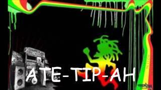 getlinkyoutube.com-sitTING ALone by ATE-TIP-AH