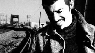 I'm Never Gonna Dance Again - George Michael