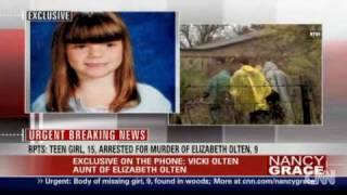 getlinkyoutube.com-Child dead, Teen charged